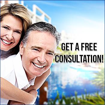 Get-A-Free-Consultation
